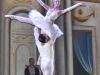 accademia-danza-partenopea-02