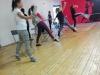 accademia-danza-partenopea-03