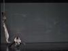 accademia-danza-partenopea-04