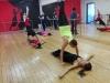 accademia-danza-partenopea-05