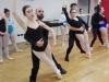 adp_settimana_della_danza_01