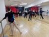 adp_settimana_della_danza_04
