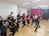 adp_settimana_della_danza_08