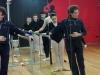 adp_settimana_della_danza_10