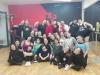 adp_settimana_della_danza_11