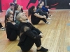 adp_settimana_della_danza_17
