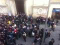 tares-protesta-giugliano-1