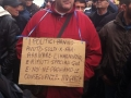tares-protesta-giugliano-2