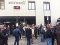 tares-protesta-giugliano-3