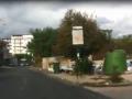 rione-icesnei-grumo-nevano-09112014