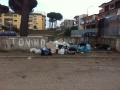 via-quattro-novembre-grumo-nevano-08112014