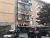 controllo_carabinieri_icesnei_grumonevano