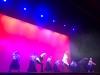 saggio-accademia-danza-partenpea-dicembre-2017-01