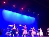 saggio-accademia-danza-partenpea-dicembre-2017-02