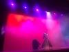 saggio-accademia-danza-partenpea-dicembre-2017-05