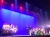 saggio-accademia-danza-partenpea-dicembre-2017-08