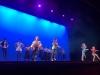 saggio-accademia-danza-partenpea-dicembre-2017-14
