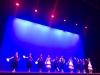 saggio-accademia-danza-partenpea-dicembre-2017-15