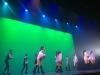 saggio-accademia-danza-partenpea-dicembre-2017-16