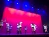 saggio-accademia-danza-partenpea-dicembre-2017-17