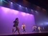 saggio-accademia-danza-partenpea-dicembre-2017-18