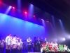 saggio-accademia-danza-partenpea-dicembre-2017-20