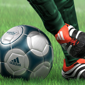 """Nasce """"Arzano City Football Club"""", una nuova realtà calcistica in città"""