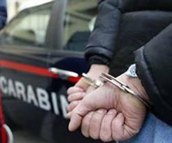 Clan Amato-Pagano, ancora due arresti a Giugliano