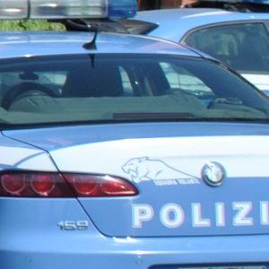 Napoli, all'uscita della discoteca picchiarono con calci e pugni un tassista senza motivo. Individuato gruppo di giovani. Il più giovane ha 17 anni