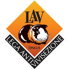 Expo: Progetto Human Technopole; Lav a Renzi: Per essere davvero innovativi si crei il centro più avanzato per la ricerca scientifica sostitutiva all'uso di animali