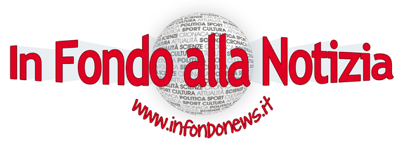 In Fondo alla Notizia - News