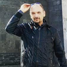 Napoli, Alviti portavoce del Movimento Idea Sociale. La nomina decisa dall'assemblea dei dirigenti