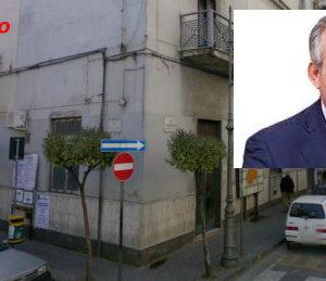 Grumo Nevano, sospensione dalla carica di sindaco per Pietro Chiacchio. Per il vigile Antonio Pascale si attende il verdetto del segretario comunale