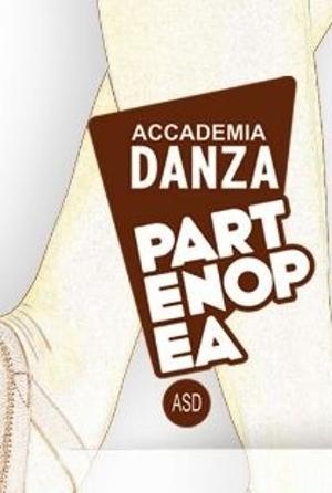 Accademia Danza Partenopea Grumo Nevano