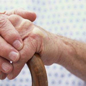 Parete, coppia di coniugi anziani trovati morti nella loro abitazione. Indagano i carabinieri