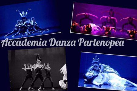 accademia-danza-partenopea