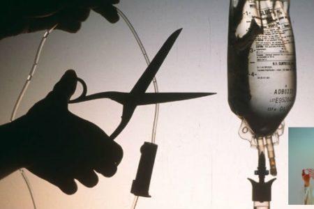 eutanasia e biotestamento