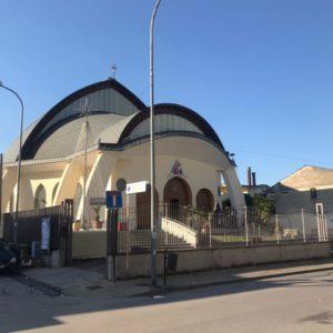 Grumo Nevano, Parrocchia Buon Consiglio, gli auguri del parroco e il programma delle attività natalizie