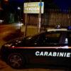 """Terzigno, operazione """"Gulp"""". Ingoiavano stupefacente per non farlo trovare ai carabinieri. Quattro arresti"""