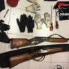 San Tammaro, furti in appartamento nel casertano. Arrestati tutti i componenti della banda