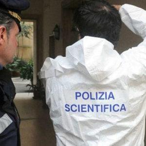 Frignano, ucciso da un suo dipendente per 100 euro. Imprenditore freddato con due colpi alle spalle