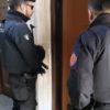 Napoli, scacco alla criminalità organizzata. Riciclaggio, traffico di stupefacenti e intestazione fittizia di beni. Arrestate 50 persone