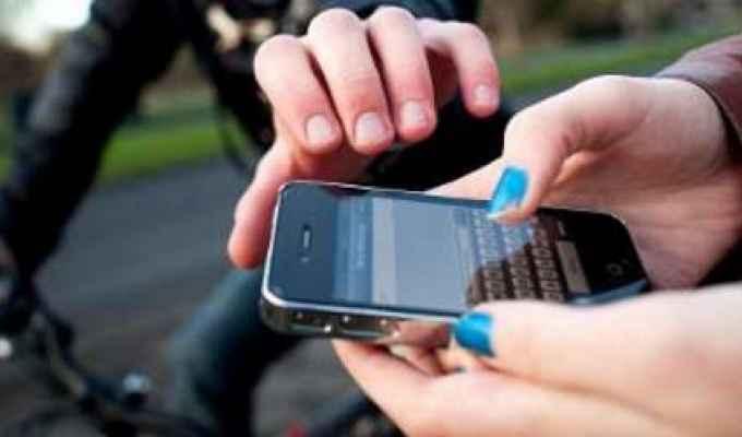 Sant'Antimo, arrestato rapinatore seriale di telefoni cellullari. Le vittime preferite donne e bambini tra gli 8 e 10 anni