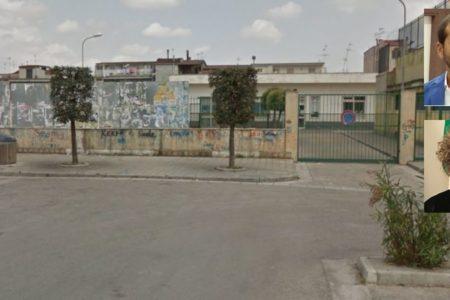 scuola-vespucci-carmine_daponte_carmela_giametta