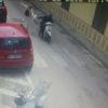 Frattamaggiore, rapinano una donna trascinandola sull'asfalto. Fermati ed arrestati dai carabinieri